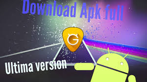 ultimate guitar tabs apk ultimate guitar tabs and chords android apk