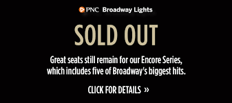 Lights All Night 2014 Lineup Broadway Lights Season Tickets Blumenthal Performing Arts