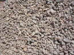 rocks which ones work best for your garden parsons rocks