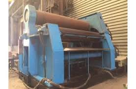Woodworking Machinery Auctions South Africa by Apex Auctions South Africa Used Machinery And Industrial Equipment