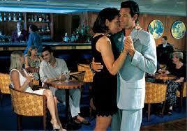 resort elegant dress best gowns and dresses ideas u0026 reviews