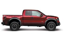 Ford Raptor Reliability - ford f 150 svt raptor selling like cupcakes deliveries up 14