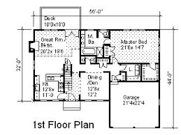 2 story cape cod house plans for sale original home plans