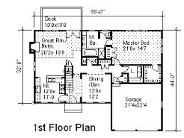 sle floor plans 2 story home 2 story cape cod house plans for sale original home plans
