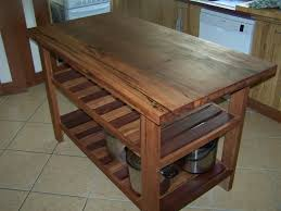Island Kitchen Bench 28 Island Bench Kitchen Secret Hippie New Kitchen Island