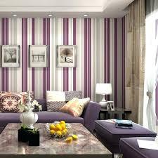 wallpaper design batu bata wallpaper design batu bata chic stripes for a tasteful interior