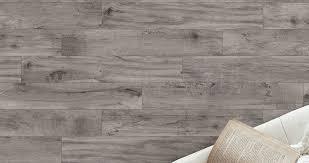 carrelage immitation parquet carrelage imitation parquet en grès cérame grigio vincennes à