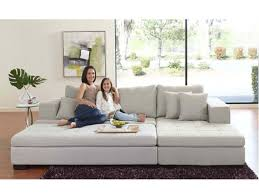 best 25 oversized couch ideas on pinterest small lounge