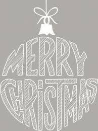 betsy benn christmas card design christmas stuff pinterest