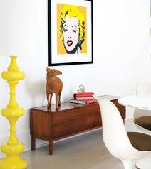 Contemporary Home Decor Pop Art Is For Modern Home Decor U2014 Matt Pecson Art