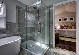 Shower Door Removal From Bathtub How To Remove Soap Scum Clean Bathtub Cleaning Bathrooms And