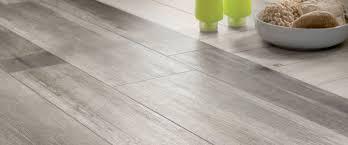 Infinity Laminate Flooring Belcanto White Californian Pine Effect Laminate Flooring Pack