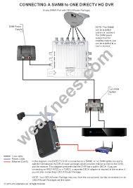 wiring directv diagram u2013 readingrat net