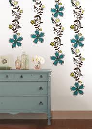 creative wall paint home design ideas