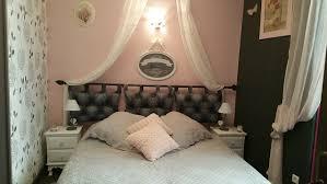 chambre d hote brantome chambre d hôtes à brantôme pour 2 personnes 90683342 seloger