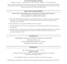 resume sles for college students seeking internships internship resume sle intern for of your format in ngo ixiplay