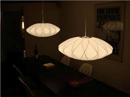 Modern Light Fixture by Mid Century Modern Lighting Fixtures The Best Design Of Mid