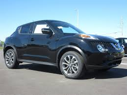 green nissan juke new juke for sale in orlando fl reed nissan
