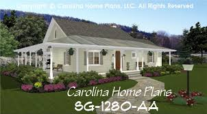 small country house designs small country cottage house plan sg 1280 aa sq ft affordable small