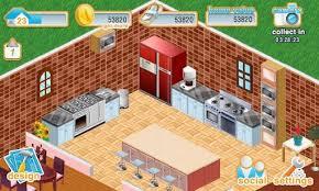 home design online game interior design games online 38870