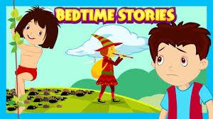 Free Stories For Bedtime Stories For Children Bedtime Stories For Hut Stories For Children Moral