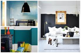 instantly transform your space with these creative paint