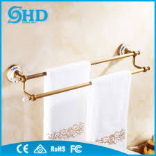 Antique Brass Bathroom Accessories by List Manufacturers Of Bathroom Brass Towel Bar Buy Bathroom Brass