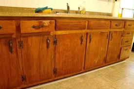 Kitchen Cabinets Restaining Restaining Kitchen Cabinets Isl Restaining Kitchen Cabinets Diy