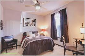 one bedroom apartments greensboro nc loft style apartments greensboro nc the flash board