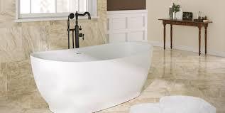 Fixtures Bathroom Bathroom Fixtures Quality Bath Fixtures From Home