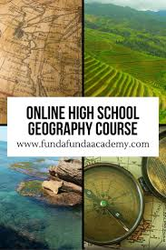 high school government class online 14 best fundafunda academy s online semester classes images