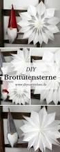 811 best diy weihnachten basteln images on pinterest country