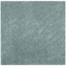 white home interior design area rugs marvelous seafoam area rug new round rugs for white