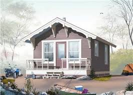 102 best small house plans images on pinterest small house plans