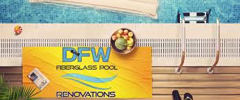rennovations dfw fiberglass pool renovations u2013 fiberglass pool repair experts