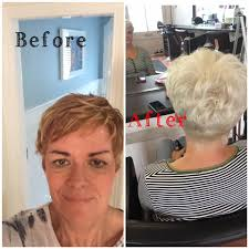 misty u0027s hair design terenure dublin home facebook