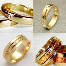 ring models for wedding choosing wedding rings after bridal boutique