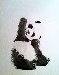 best 25 panda art ideas on pinterest pencil drawings 3d art
