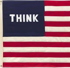 Flag Pic America America U201c Ausstellung Aids Atombomben Und Dolls Welt