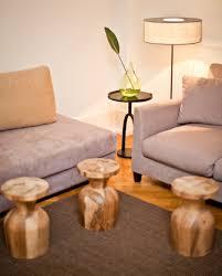 in suites cortiina suites your rooms at cortiina hotel münchen