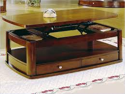 innovative furniture convertible coffee dining table coffee table