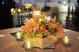 centerpieces wedding guest table centerpieces wedding reception centerpieces