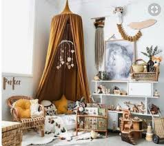 most popular colors for 2017 six 2017 nursery trends that will stick in 2018 the gilded line