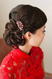 pics of bridal hairstyle 20 best chinese hairstyles images on pinterest chinese