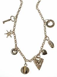 charm necklace images Eight charm necklace silver jewellery monica boxley jpg