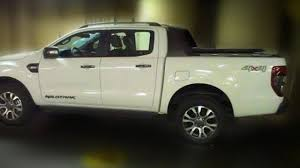 Ford Camo Truck - 2015 ford ranger spied inside and out camo free