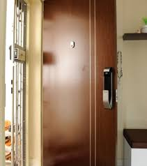 Lock For Bedroom Door by Door Passion Selling Authorize Samsung Digital Lock And Yale Gate