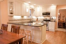 Kitchen Kitchen Surprising Open Concept Living Room Images Floor Open Floor Plan Trend