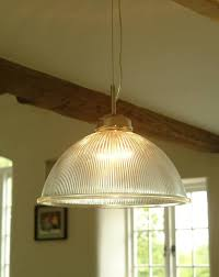 large glass pendant lights for kitchen collection in large pendant light large glass pendant light fixtures