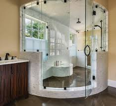 Types Of Bathroom Tile Types Of Bathroom Showers Download Bathroom Showers Gen4congress